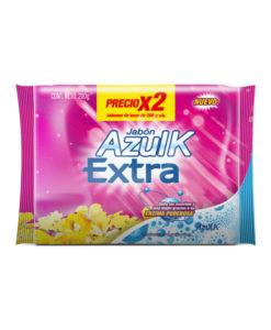 Azulk Extra Enzima Poderosa 220g