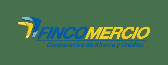 Logo Fincomercio