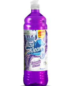 AzulKlean Lavanda Brillo 950ml