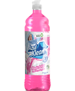 AzulKlean Magia Bebé 950ml