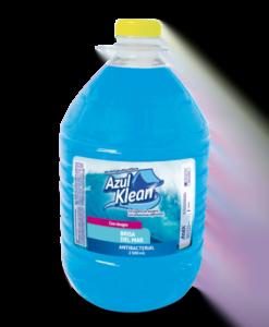 Azul Klean Brisa del Mar 2000ml