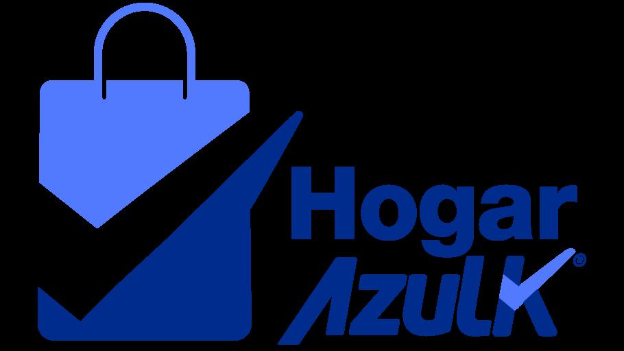 Hogar Azulk